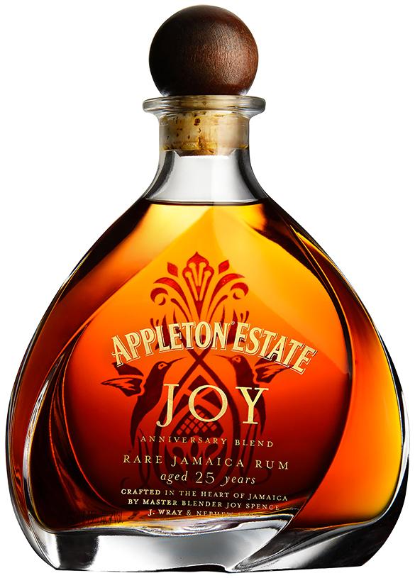 Appleton Estate Rum drink gift ideas