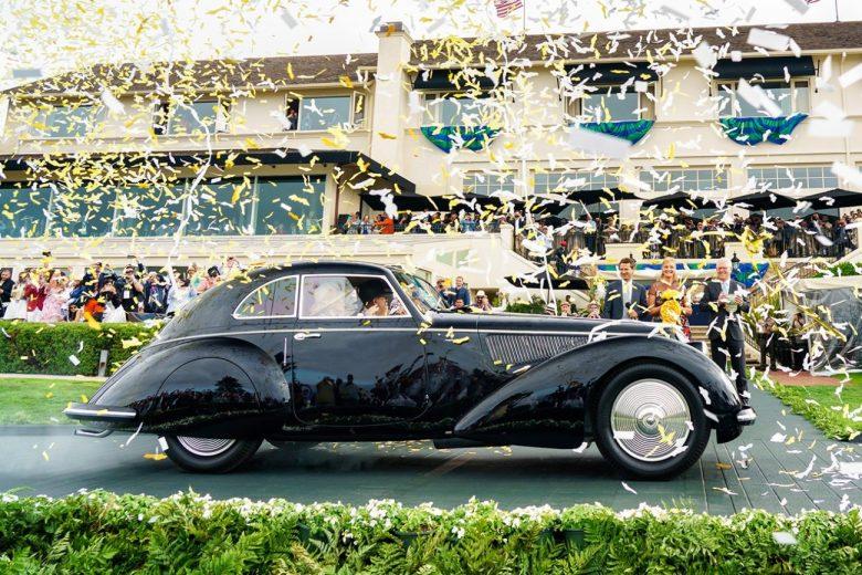 Pebble-Beach-1937-Alfa-Romeo