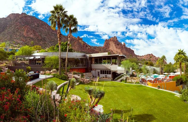 Sanctuary-Resort-Spa-Arizona