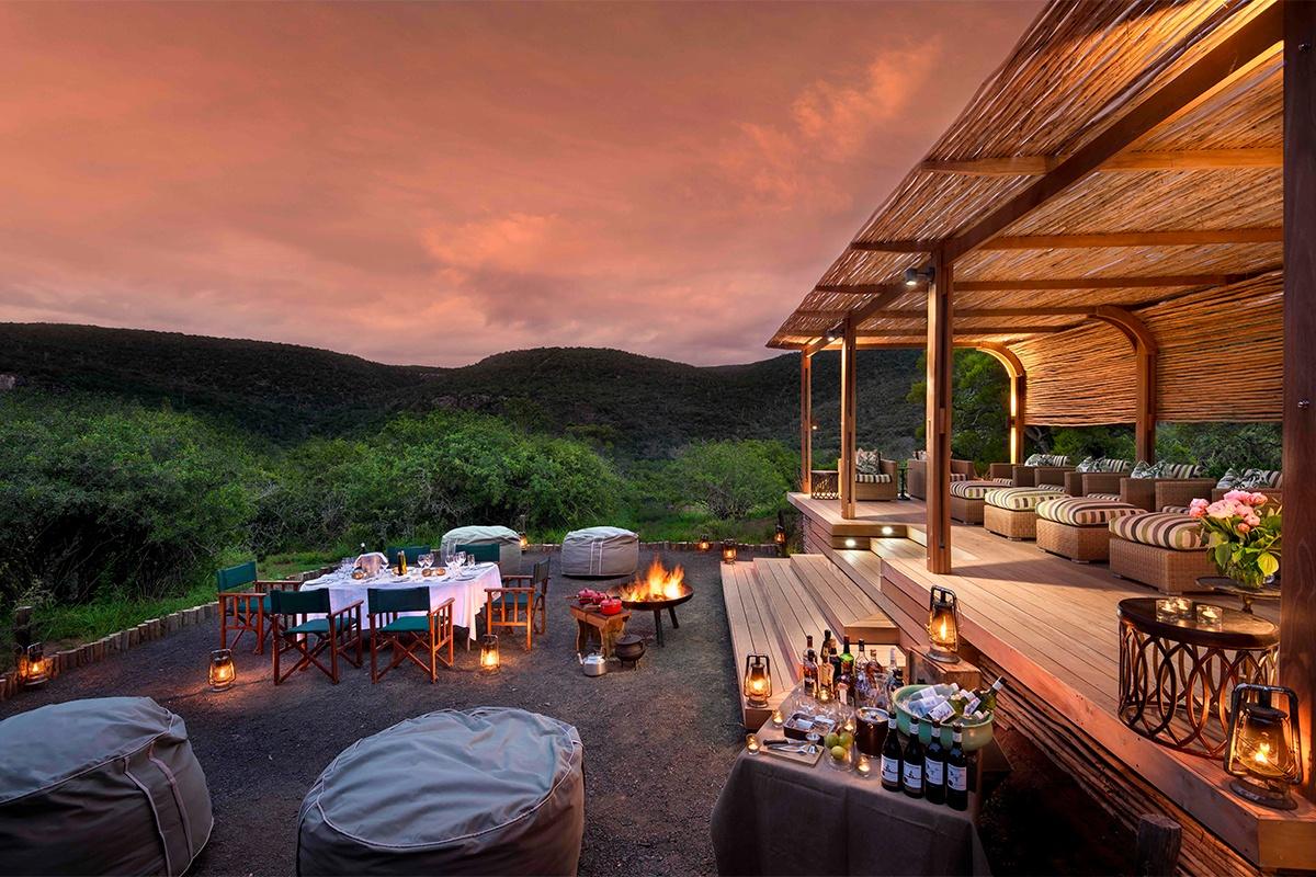 Kwandwe-Melton-luxury african safari lodge