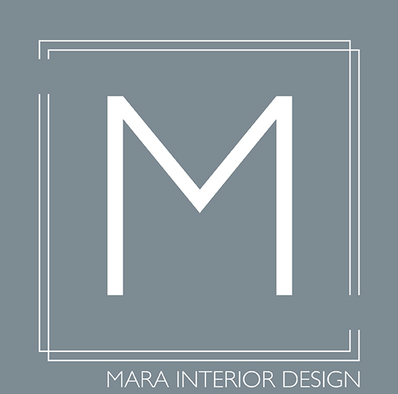 MARA Interior Design