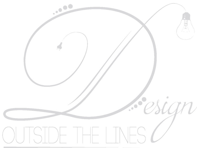 Design Outside the Lines