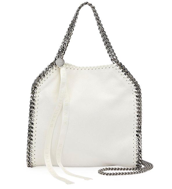Stella McCartney Spring handbag
