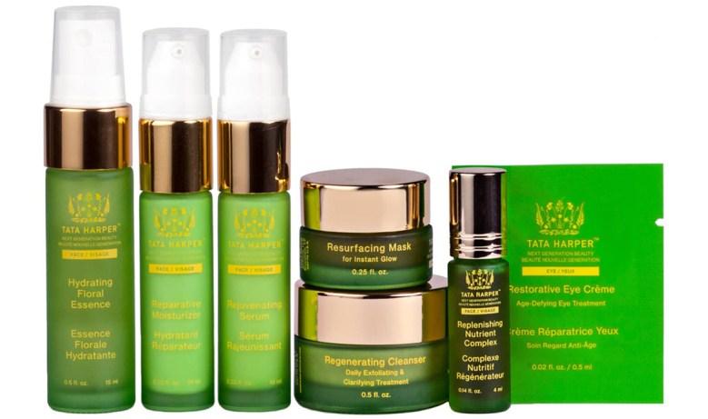 Tata-Harper-farm-to-face-beauty brand