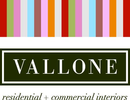 Vallone interior design Scottsdale
