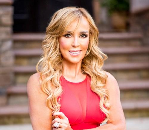 Deborah Alessi, entrepreneur and philanthropist