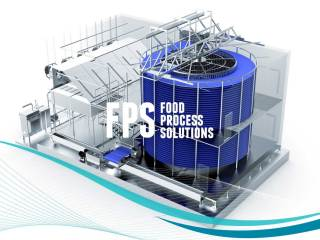 Food Process Solutions