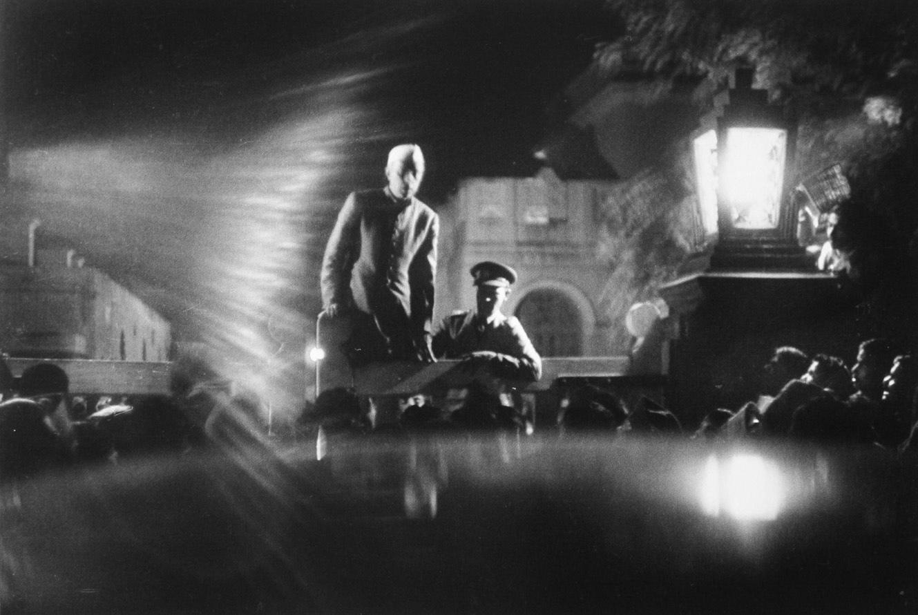 35 Copyright Henri-Cartier Bresson