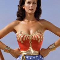 Are Superhero Movies Oscar-Worthy?