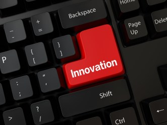 Digital Transformation Consulting and IT Consulting, drive and harness innovation for marketing and operations prowess of brands of the future