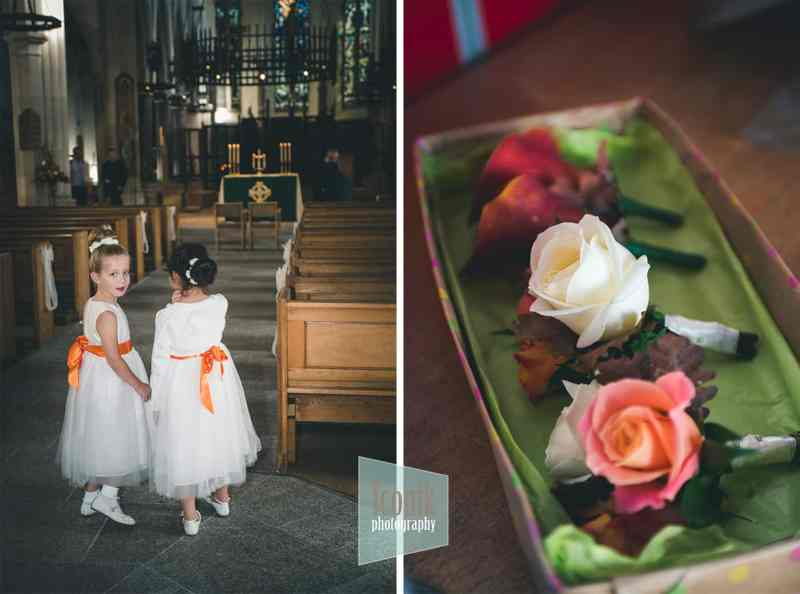 wedding photography in plymouth