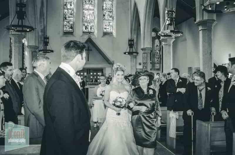 award winning wedding photographers in plymouth