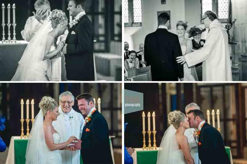 wedding photography in plymouth devon