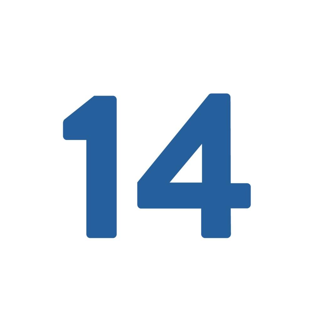 iconen 46
