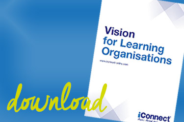 download_vision_for_learning_orgs
