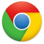 chrome-icon