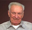 Bill Borsch photo