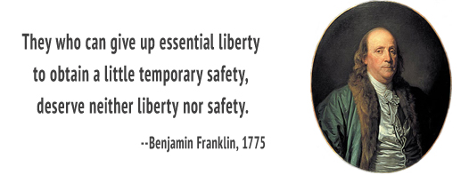 ben-franklin-liberty