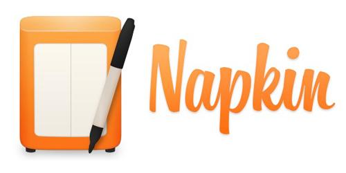 napkin-logo