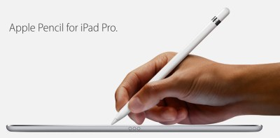 apple-pencil2