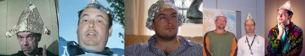 tinfoil-hats