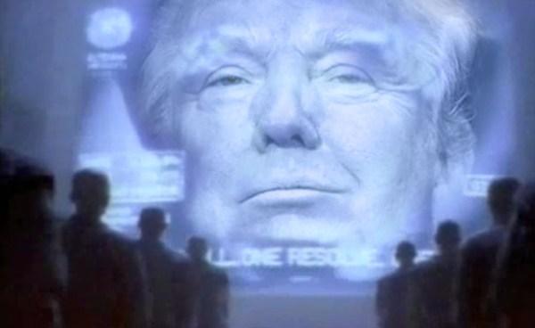 1984-trump