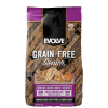 Evolve-Grain-Free-Senior-Dog-Food 1
