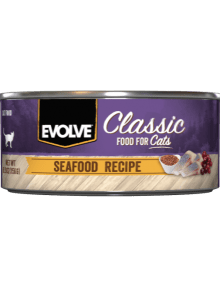 Evolve-Lata-Gato-Seafood nuevo