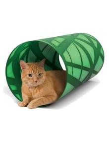 tunel gato petstages iconopet