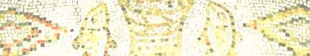 8359196322_7f16018a75_z (1)