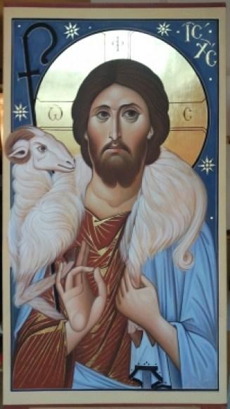cod.-414-400-il-buon-pastore