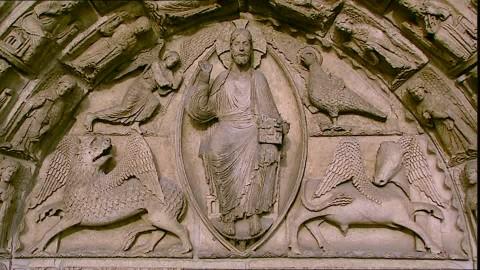 480294084-timpano-notre-dame-de-chartres-jesucristo-portal