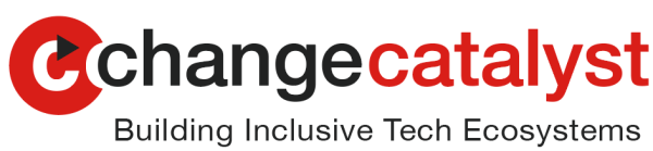 Change Catalyst Logo