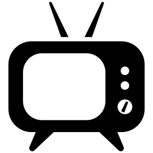 MOVIE TV tie ins