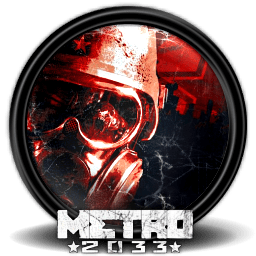 Image result for metro 2033