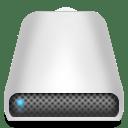 assistenza formattazione mac apple icona