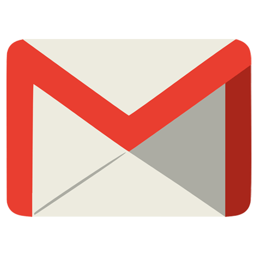 Enviar correo a Esmeralda Rojo
