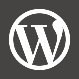 https://i2.wp.com/icons.iconarchive.com/icons/dakirby309/windows-8-metro/256/Web-Wordpress-alt-Metro-icon.png