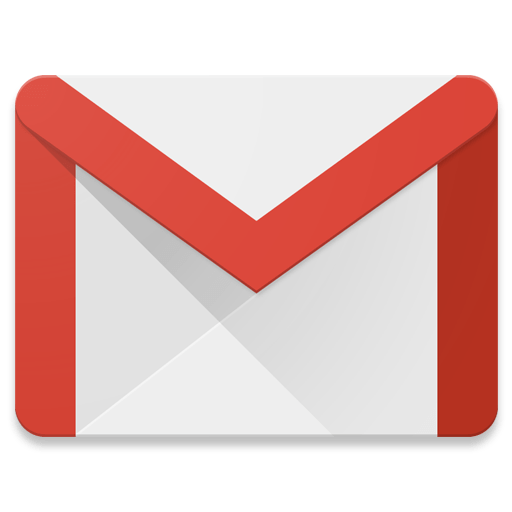 Image result for google email icon