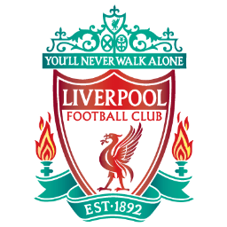 Image result for liverpool logo png icon
