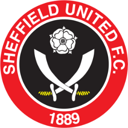 Image result for sheffield logo png icon
