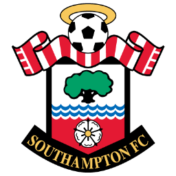 Image result for southampton logo png icon