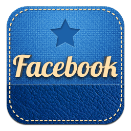 increase_facebook_likes