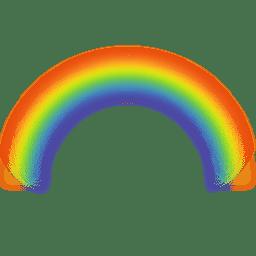 Kết quả hình ảnh cho icon rainbow