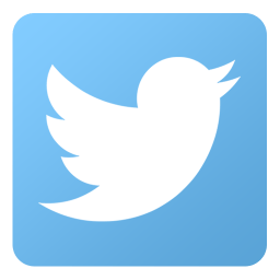 Image result for twitter icon