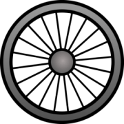 Image result for cycling icon