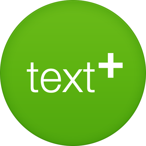 How To Get A Burner(Temporary) Phone Numbers On Android, how to get free USA number, how to get free burner number, download burner phone number apps, how to register a free USA phone number, how to get a USA phone number in Nigeria, bets temporary phone number apps, how to get a temporary phone number, how to get a temporary USA Canada phone number, how to get Canada phone number, free burner phone number apps download, free us number in nigeria, free us number for whatsapp, free us phone number for incoming calls, free us number for verification, get a free us phone number for verifications, free us number call forwarding, free us number for texting, free us virtual phone number