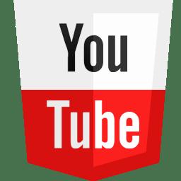 youtube-alternatives