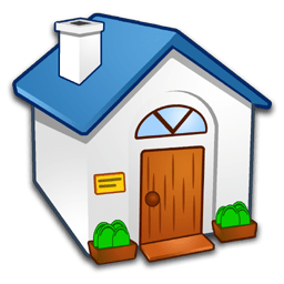 Image Result For Building And House Icon