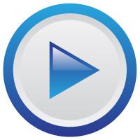 iconshots.com button icon
